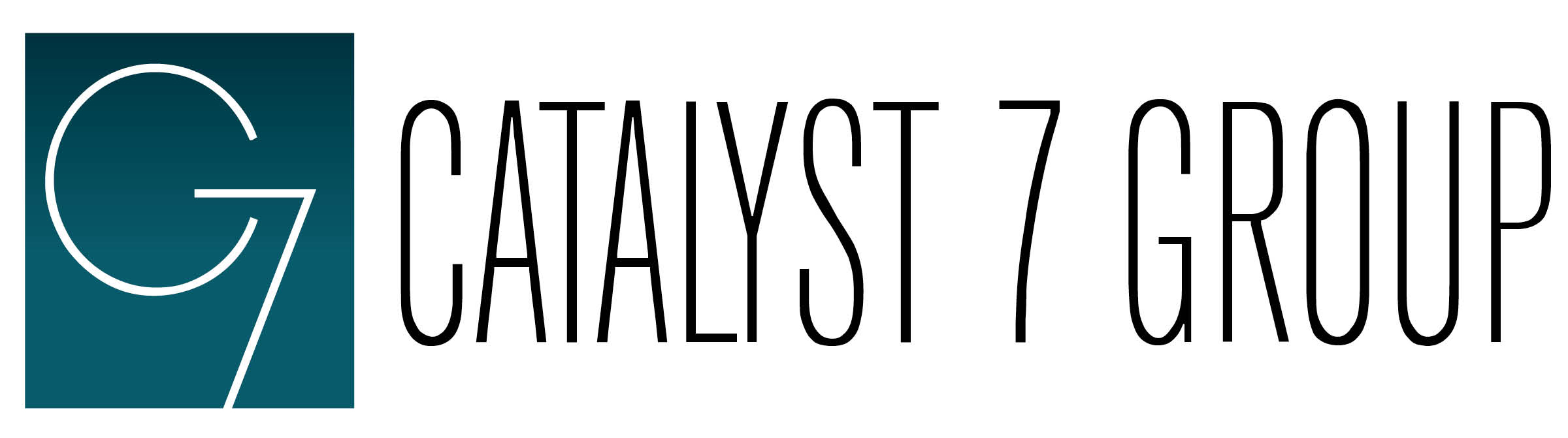 Catalyst 7 Group